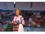Interpreta Mariana Condrea-Artista ta pentru evenimente perfecte #9