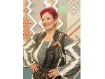 Mariana Pitigoi Maracine-Artista pentru evenimentele tale de Vis #1
