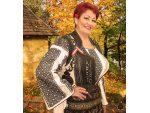 Mariana Pitigoi Maracine-Artista pentru evenimentele tale de Vis #2