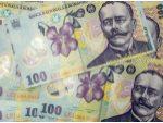 Credit - Ofer un imprumut de la 1.000€ la 900.000€ #1