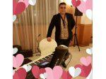 Puiu Baban-Artistul tau pentru nunti perfecte #1