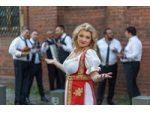 Formatia Simona Tone - Taraful Simona Tone - Muzica Pentru Nunta Ta 2020-2021 #1