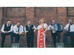 Taraful Simona Tone - Muzica Pentru Nunta Ta 2020-2021 #2