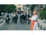 Formatia Simona Tone - Taraful Simona Tone - Muzica Pentru Nunta Ta 2020-2021 #3
