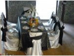 Viziteaza-ne la primul targ de nunti din Slatina - Targ de nunti Slatina #2
