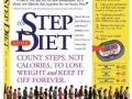 Dieta Step