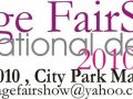 Mariage FairShow