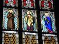 Simbolurile cununiei religioase