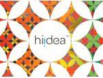 Cadouri promotionale Hiidea