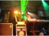 Cum sa alegem un DJ profesionist! #3