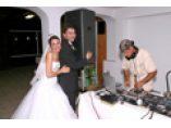 Cum sa alegem un DJ profesionist! #4