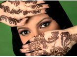 Petrecerea Henna sau petrecerea burlacitelor #2