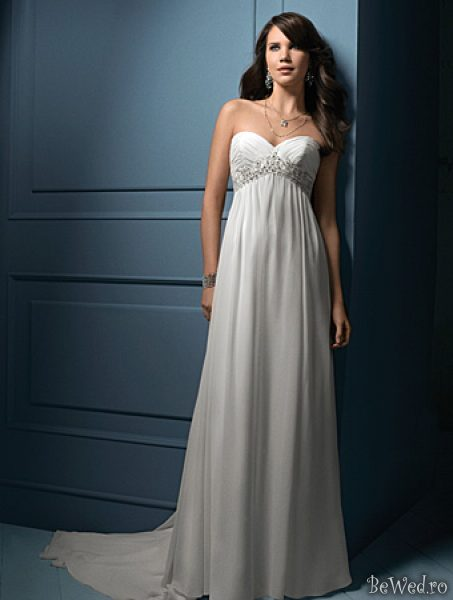 Выкройка греческого платья фото 10