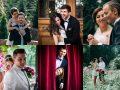 BelleFoto - Fotograf de nunta si familie