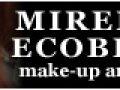 Mmirela Ecobici Make-up artist