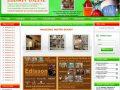 Parfumuri Edisson Online
