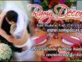 RamyDecor