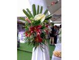 Decoratiuni nunta - All4marriage #1