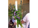Lumanari nunta sau botez - All4marriage #3