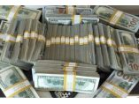 Bani #3