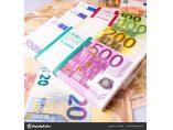 Bani ip #1