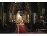 Interior, Biserica Sfantul Silvestru - Biserica Sfantul Silvestru #3