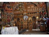 Biserica Vulpe din Iasi #10