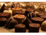 Cadé, Chocolaterie et Patisserie Française #4