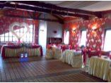 Vedere partiala salon - CASA VECHE - Restaurant si Cofetarie de Lux #5