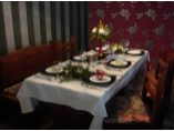 CASA VECHE - Restaurant si Cofetarie de Lux #12