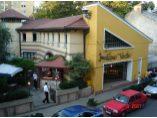 CASA VECHE - Restaurant si Cofetarie de Lux #13