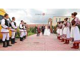 Fotografi nunta Arad - CK Image #11