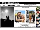 DigiStudio #1