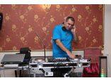 DJ - DJ Co-Telali #2