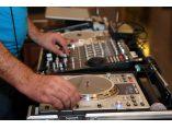 Beatmatching - DJ Co-Telali #4