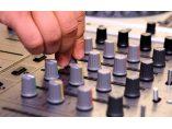 Mixing - DJ Co-Telali #5