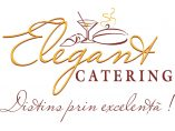Elegant Catering #1