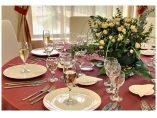 Salon Elegant - Clinceni - Elegant Catering #4