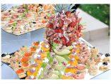 Elegant Catering #10