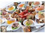 Elegant Catering #12