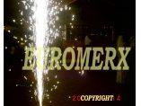 Focuri de artificii, decoratiuni baloane, organizari evenimente, artificii nunti, artificii interioare, aranjamente florale, artificii evenimente, artificii interioare, vanzare artificii, distributie - Euromerx Impex Srl #5