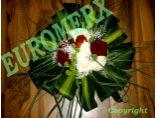 Aranjamente flori nunti,oferte decoratiuni nunti,firme inchirieri limuzina,aranjamente sala nunta,decoratiuni nunti,firme organizari evenimente,preturi aranjamente nunti,firme organizari nunti,aranjam - Euromerx Impex Srl #6