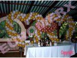 Oferte baloane jumbo ,baloane pentru botez ,baloane pentru heliu,preturi baloane botez,baloane zeppelin,amenajari baloane,baloane latex,oferte baloane botez  ,baloane inscriptionate,preturi inchiriere - Euromerx Impex Srl #8