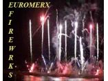 Artificii Euromerx, Focuri de artificii, Efecte pirotehnice - Euromerx Impex Srl #1