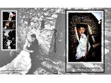 Filmari nunti | Videoclipuri de nunta #2