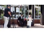 Filmari nunti | Videoclipuri de nunta #3