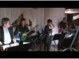 Formatia Atlantis Band - Galati #2