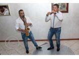 Formatia Ionut Talent-Artistul pentru nunta ta #2