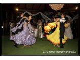 Dansatori - Foto Video Services #10
