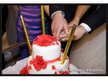 Tort - Foto Video Services #15